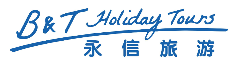 B&T Holiday Tours Sdn. Bhd.