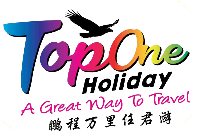 Top-One Travel Services Corporation (M) Sdn Bhd