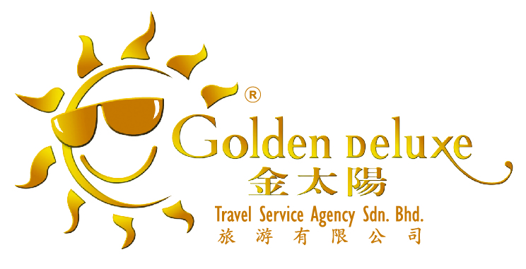 Golden Deluxe Travel Service Agency Sdn Bhd